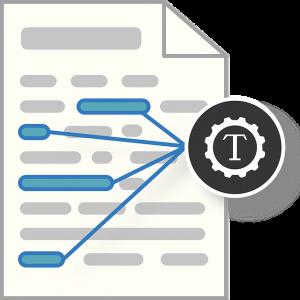 text analytics techniques